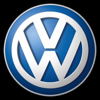 Volkswagen-logo-2000-1080sq